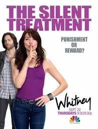 Уитни Сезон 1-2  Whitney все серии смотреть онлайн