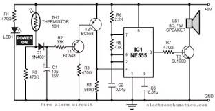 what is the difference between schematic diagram and wiring diagram a wiring diagram is mainly intended to convey the wiring or connection between the components in a proper way out any confusion so that one can create