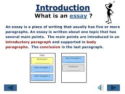 u s department of labor essay