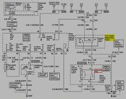 2004 chevy impala wiring diagram wiring diagrams 01 impala and wiring diagram easy wiring diagrams u2022 rh art isere 2001 chevy impala