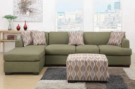 sage green sofa. Modren Sofa Perfect Sage Green Sofa 99 About Remodel Design Ideas With  Throughout