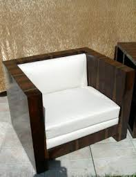 very beautiful art deco set including a sofa and 2 armchairs art deco furniture style art deco armchair