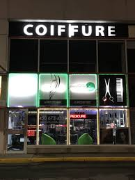 Salon De Coiffure Kim Opening Hours 3918 Boul Taschereau