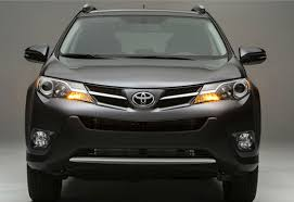 new car models release dates 20142016 Toyota Fortuner Release Date and Price  New Cars Trends
