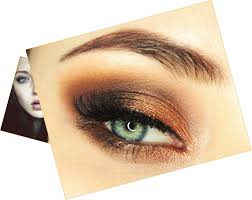 cute eye makeup ideas for look here