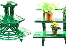 weather in garden grove stands indoor home depot corner plant stand indoor home depot plant stands
