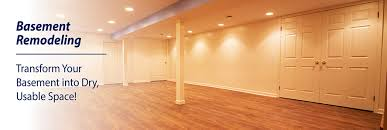 basement remodeling rochester ny. Delighful Basement Basement Remodeling Rochester Ny Fresh On Other With Finishing And In  Buffalo NY 7 To