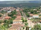 imagem de Carbonita Minas Gerais n-2
