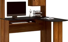 desk office desks desk stylish of me luxury desks organizer organisers uk design