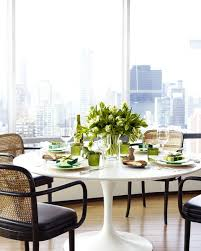 Dining Room Decorating Ideas For Apartments Inspiration 48 Best Dining Room Decorating Ideas Furniture Designs And Pictures