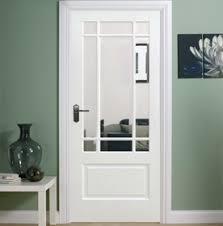 interior doors. White Doors Interior