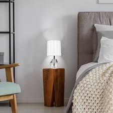 Bantam 25cm Table Lamp