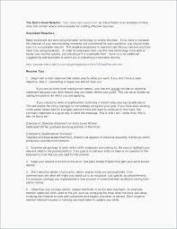 Job Accomplishments List 26 Printable Examples Of Job Accomplishments For Resume