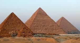 famous ancient architecture. Ancient Architecture Pyramid Famous L