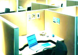 Office Design Interior Ideas Fascinating Office Cubicle Decor Eljusticieroco