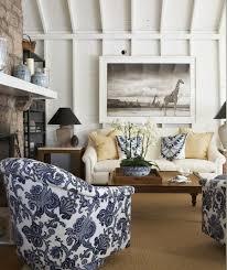 Anne Hepfer Amazing Walls Summer Style Pinterest White - Cottage house interior design