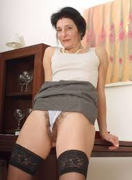 Hairy Milf Blog Latino Big Ass Lesbians