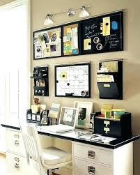 home office wall organization systems. Home Office Wall Organization Systems E
