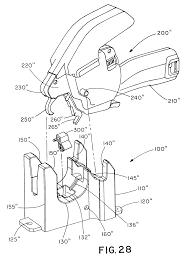 Best epiphone dot studio wiring diagram contemporary electrical epiphone casino guitar diagram epiphone dot controls gibson 57 classic pickup wiring diagram