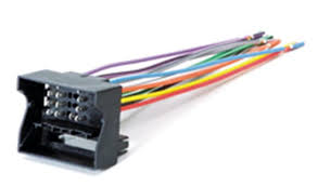 metra 70 9003 turbowire wire harness