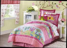 Cool Kids Beds Bedroom Sets For Girls Bunk Beds Teenagers Cool Loft Kids White
