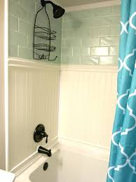 can you install bathtub surround over tile ideas