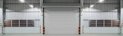 overhead garage doorGarage Doors from Overhead Door include residential garage doors