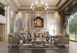 formal living room furniture. Elegant Formal Living Room Furniture