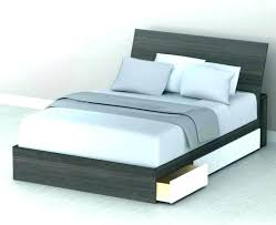 Queen Size Daybed Frame Queen Size Daybed Frame Queen Size Daybeds ...