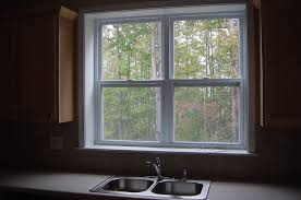 Kitchen Windows The Best Blinds For Kitchen Windows Blinds 2go Blog
