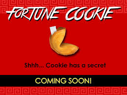 two week notice kickforcookie i m finally making it known and actually feeling excited about it my two weeks notice today marks exactly two weeks until my kickstarter campaign for