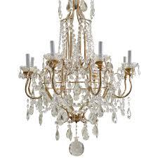 italian crystal chandeliers antique chandelier designs