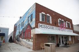 Meet Jenny Doan from Missouri Star Quilt Co. | AllPeopleQuilt.com & Missouri Star Quilt Co. Adamdwight.com