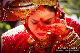 the essential guide to nepali weddings bridal attire and jewelry Nepali Wedding Jewellery nepali weddign katha images width= nepali bridal jewellery