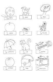 Worksheets Grammar Articles | Homeshealth.info