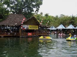 Boyolali memiliki sebuah lokasi wisata andalan yang mengusung tema ekowisata yang berbasis edukasi serta pelestarian alam dan rekreasi. Wisata Renang Boyolali Yang Paling Indah Gerai News
