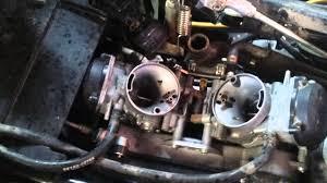 brute force backfire problem youtube 2012 Kawasaki Brute Force Reverse Wiring Harness 2012 Kawasaki Brute Force Reverse Wiring Harness #49 2012 Brute Force 750 HP