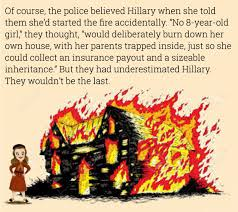 tim the boat man taylor on twitter i m not sure this hillary clinton children s book is teaching kids the right lesson