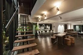Преди да започнете работа начертайте на пода проекция на стълбата с площадката. Viti Stlbi 18 Idei Za Stlbishe V Stayata Portal Za Obzavezhdane Interior I Eksterior