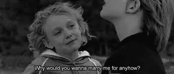 Sweet Home Alabama Movie Quotes Magnificent Sweet Home Alabama Gif Tumblr