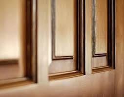interior bifold doors interior panel doors detail interior bifold doors with stained glass