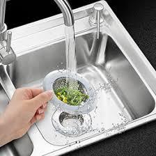 Kitchen Sink Tray Online  Kitchen Sink Tray For SaleKitchen Sinks Online Shopping