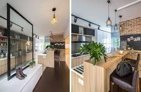 Hdb Em Interior Design Pin By Peck Cheng Tan On Hdb Maisonettes Em Interior