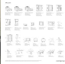 furniture pieces for bedrooms. Kitchen Names Of Pieces Bedroom Furniture Stunning Images Concept For Bedrooms D