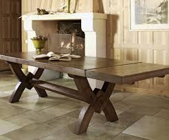 barker and stonehouse furniture. in the home kitchen table is often hub of activity creating a natural meeting point for all members family throughout day barker and stonehouse furniture