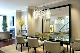 dining room lighting design crystal chandelier for dining table room lighting ideas of unique gold and din dining room lighting ideas ikea