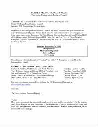 Etiquette Resume Order Entry Letters And Emails The Letter Sample