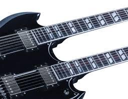 gibson double neck guitar wiring diagram wiring diagram libraries eds 1275 doubleneckgibson double neck guitar wiring diagram 18