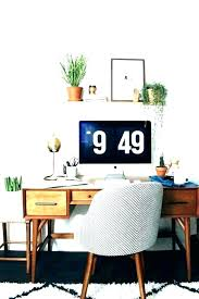 Office desk decorating ideas Ivchic Cute Office Desk Decor Work Decorating Ideas Decorations Ways To Decorate Your Cubicle Design New Maker Templates Cute Office Desk Decor Work Decorating Ideas Decorations Ways To