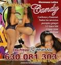 fotos de prostituas prostitutas madrid anuncios